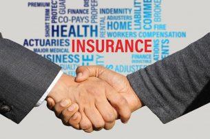 Verschiedene Arten der Zusatzversicherungen