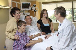 Gesundheitstourismus wird immer beliebter